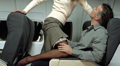 Секс девушка заигрывает с парнем в маршрутке 74