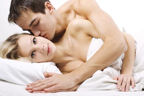 v-perviy-raz-zanyatsya-seksom-tipichnie-oshibki