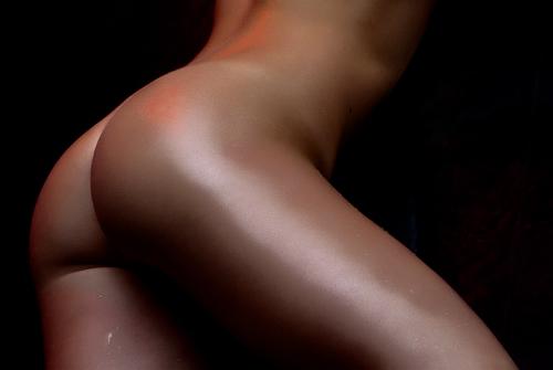 http://www.sextesy.ru/