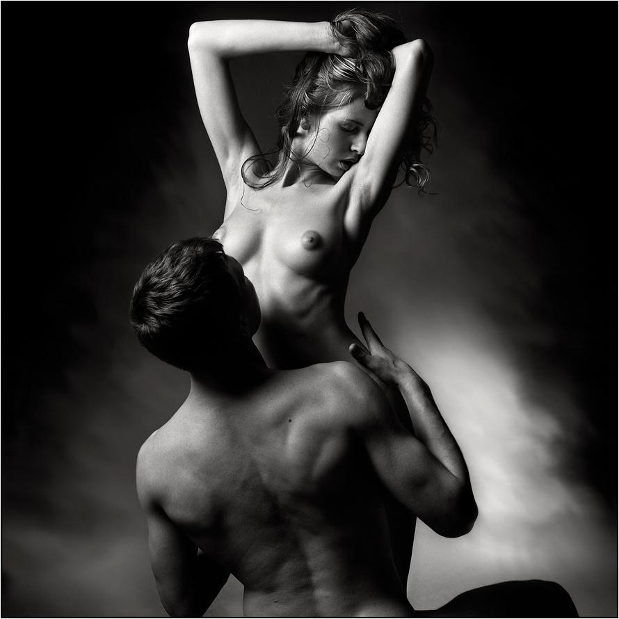 Красивые эротические фото мужчина и женщина красивый секс