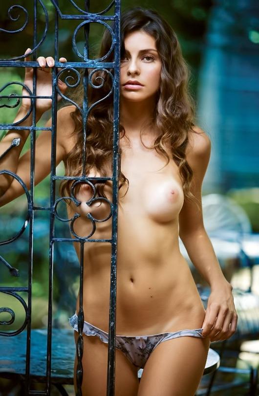 http://www.sextesy.ru/upload/iblock/0e6/14.jpg