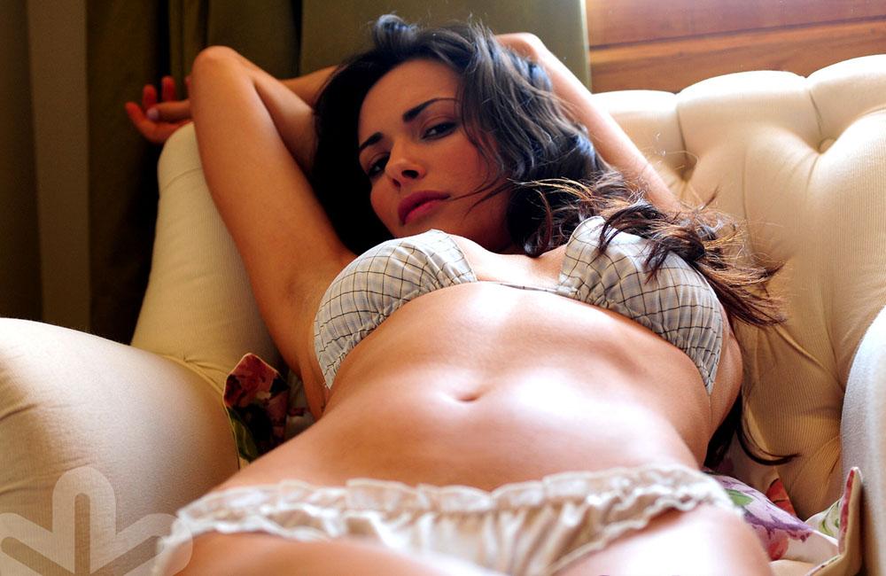 erotika-iskushenie