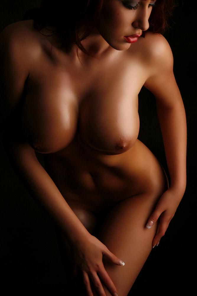 эротика красивые дамы картинки фото