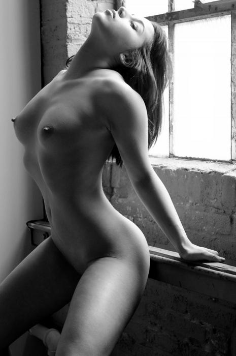 фото красивые девушки обнаж