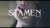Stamen (fashion film)