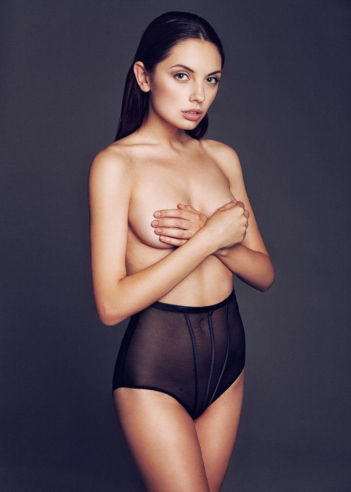 порно массаж жен оргазм