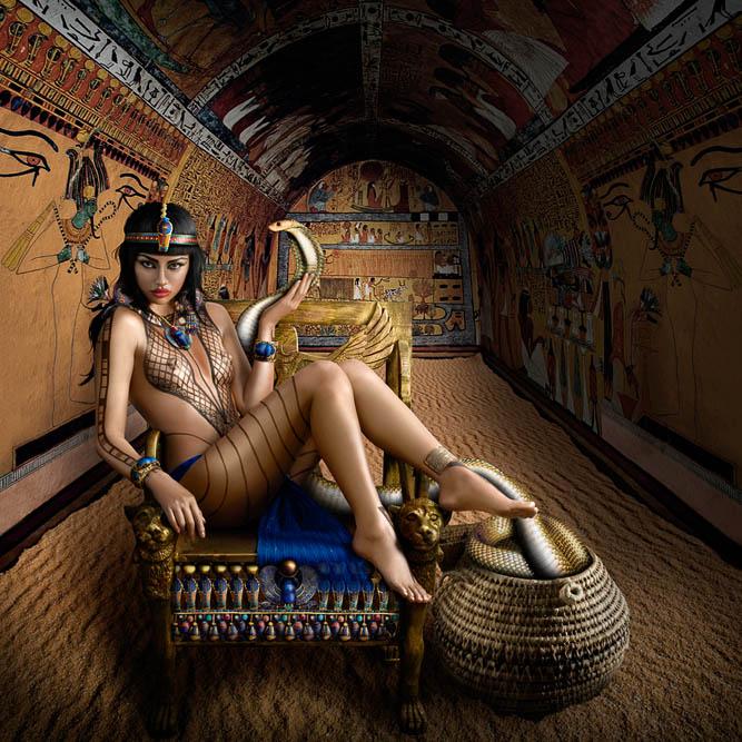 egipetskim-muzhchinoy-seks
