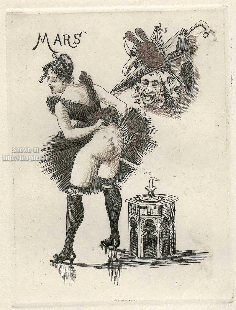 retro-frantsuzskaya-erotika-onlayn