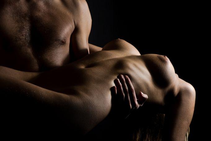 pare-eroticheskoe-foto
