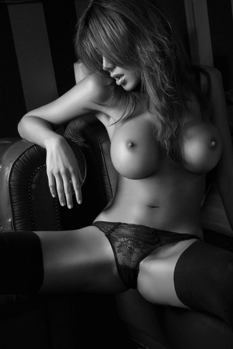Секс фото красивое эротика 7 фотография