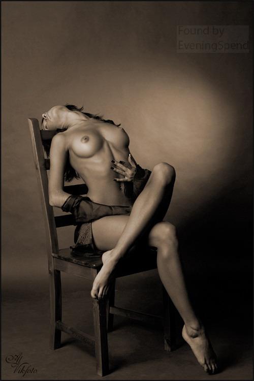эротические фотографии всех ввторов