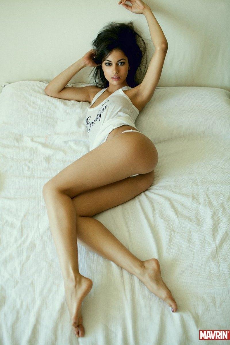 Фото стройных сексуальных женщин 22 фотография