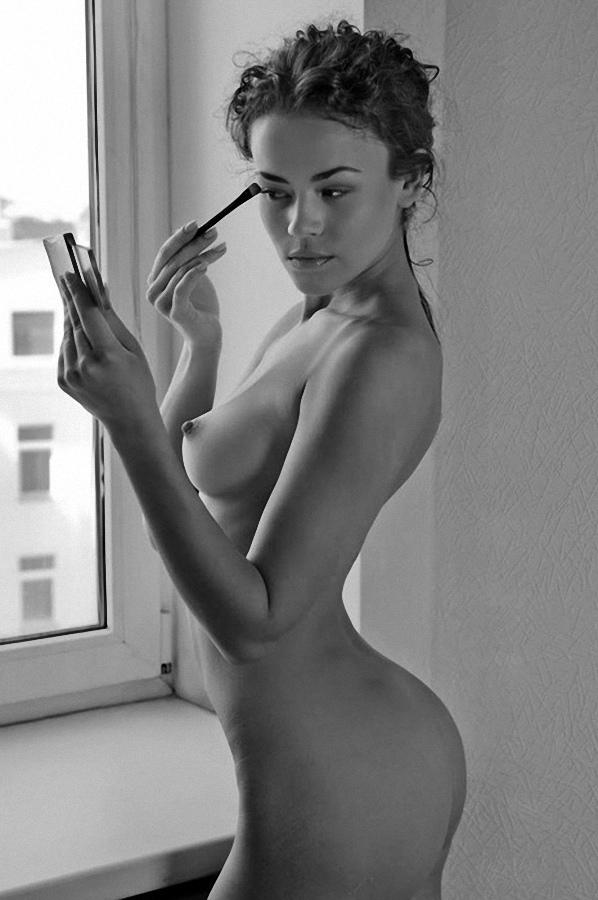 foto-seksi-nyu-foto