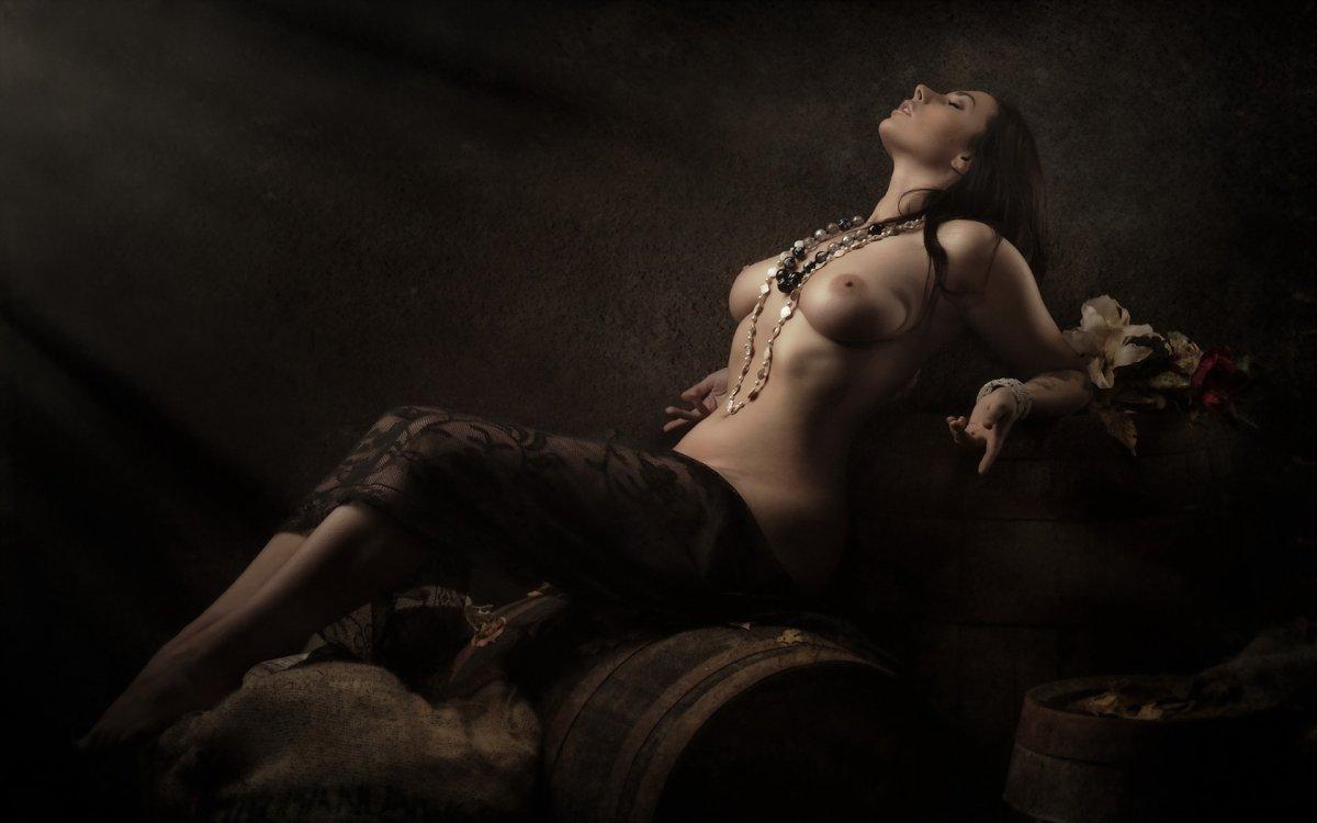 Художественная еротика онлайн, Эротические фильмы, смотреть онлайн, эротические 22 фотография