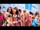 Bikini Party 2012