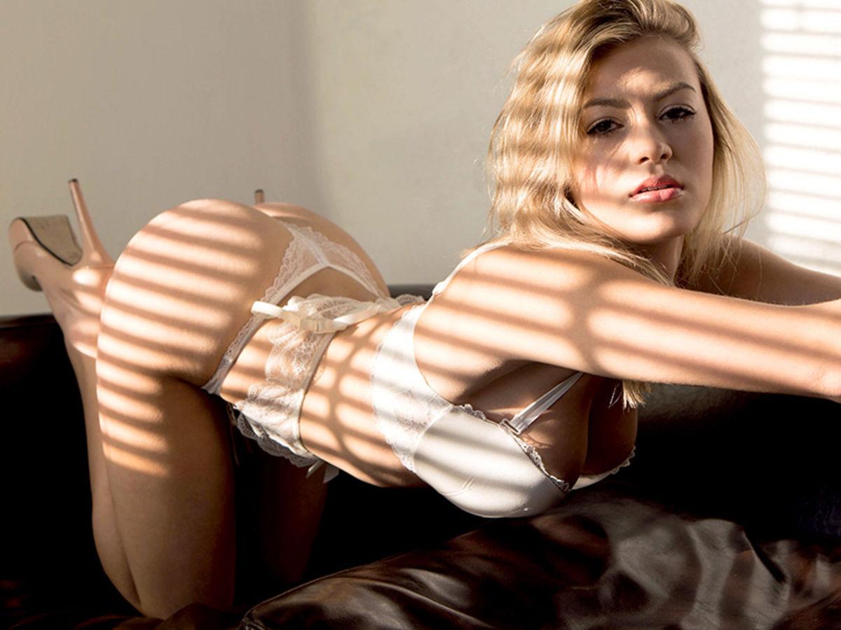 Юные секси девочки 10 фотография
