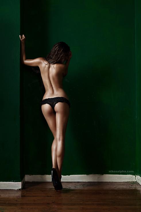 erotika-foto-hudenkie