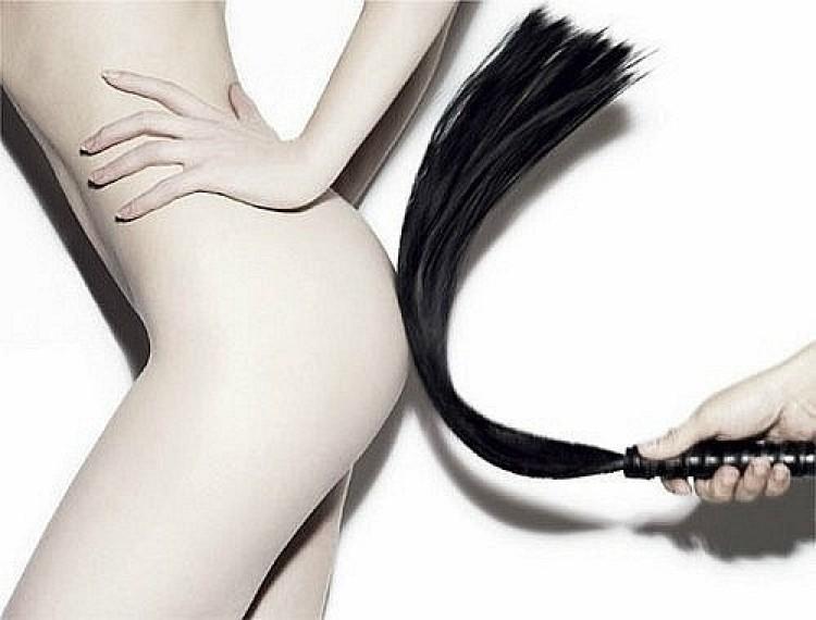 nakazanie-seks-igrushkami