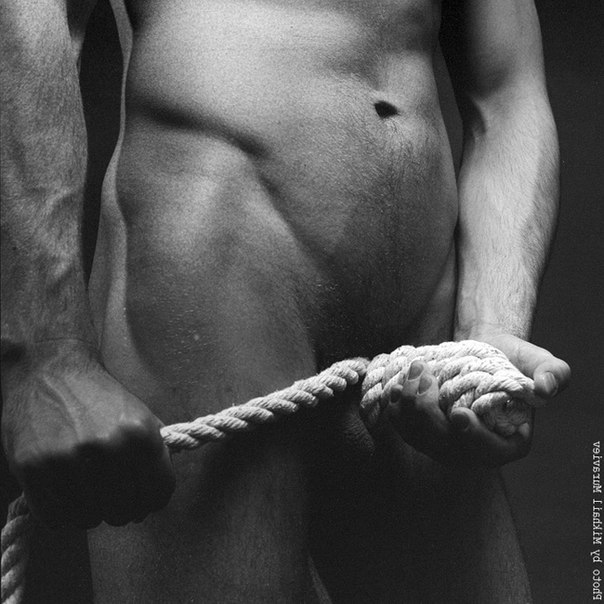 muzhchini-foto-eroticheskie