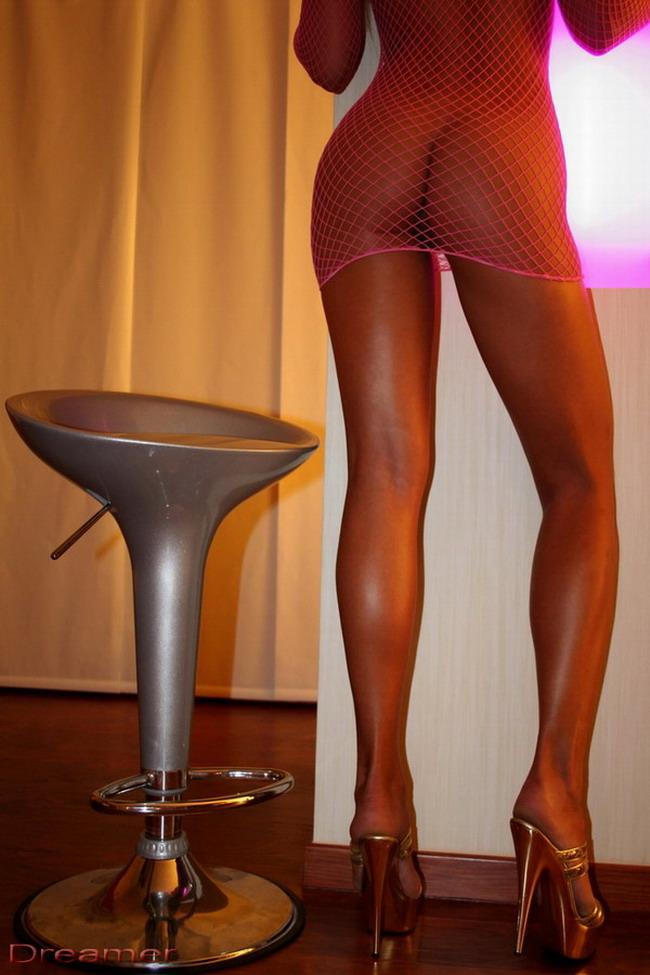 video-fetish-na-nozhki-stupni-nogi