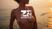 Z-girls 18+ ( Kazantip 2013 )