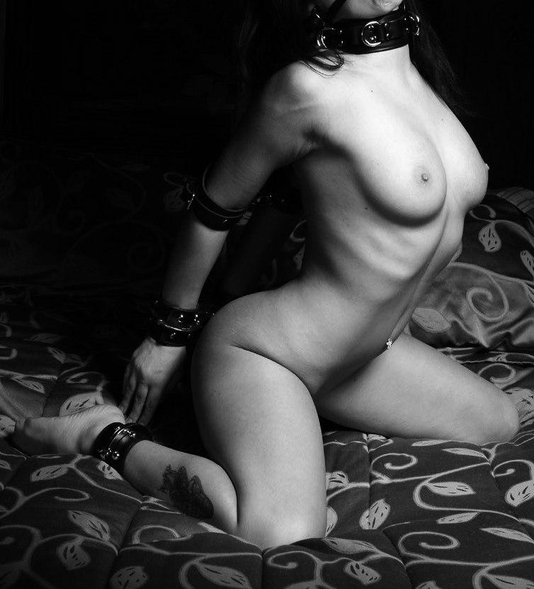 foto-zhenshin-legkaya-erotika