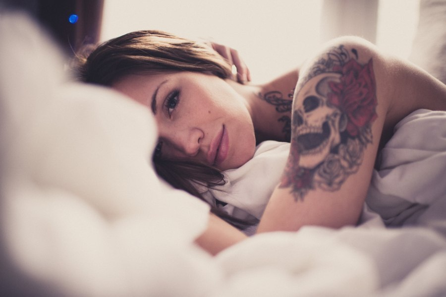 http://www.sextesy.ru/upload/iblock/c1e/vpzjvbbp0_y.jpg