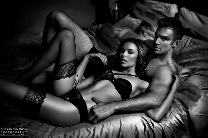kitaysk-erotika-flmi
