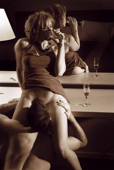 jessica-alba-eroticheskoe-foto