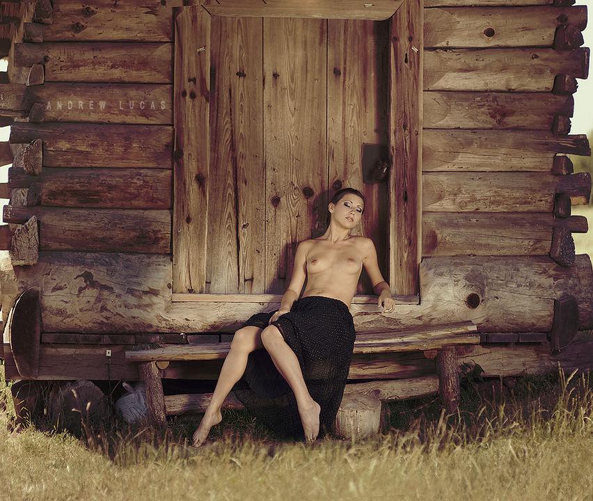 akvapark-foto-erotika