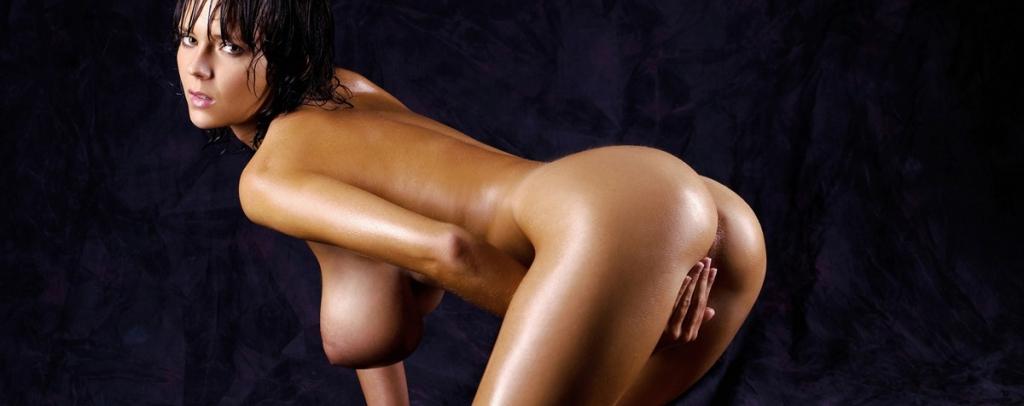 Фото голое тело женщины