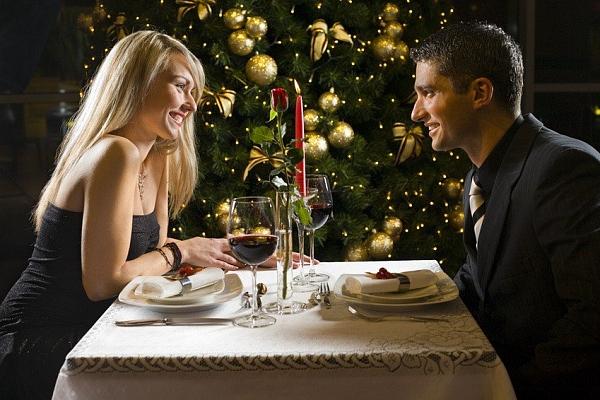 Чем поразить любимого в новый год