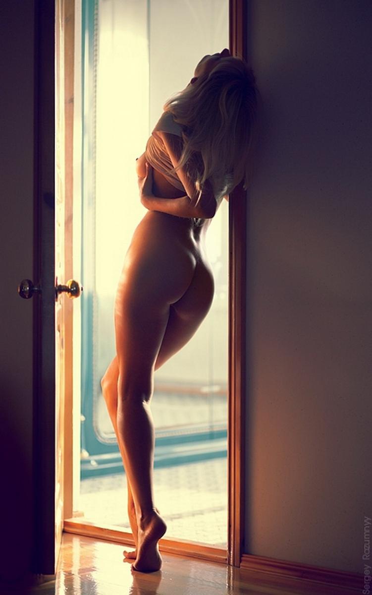 Красивые голые девушки абсолютно бесплатно.