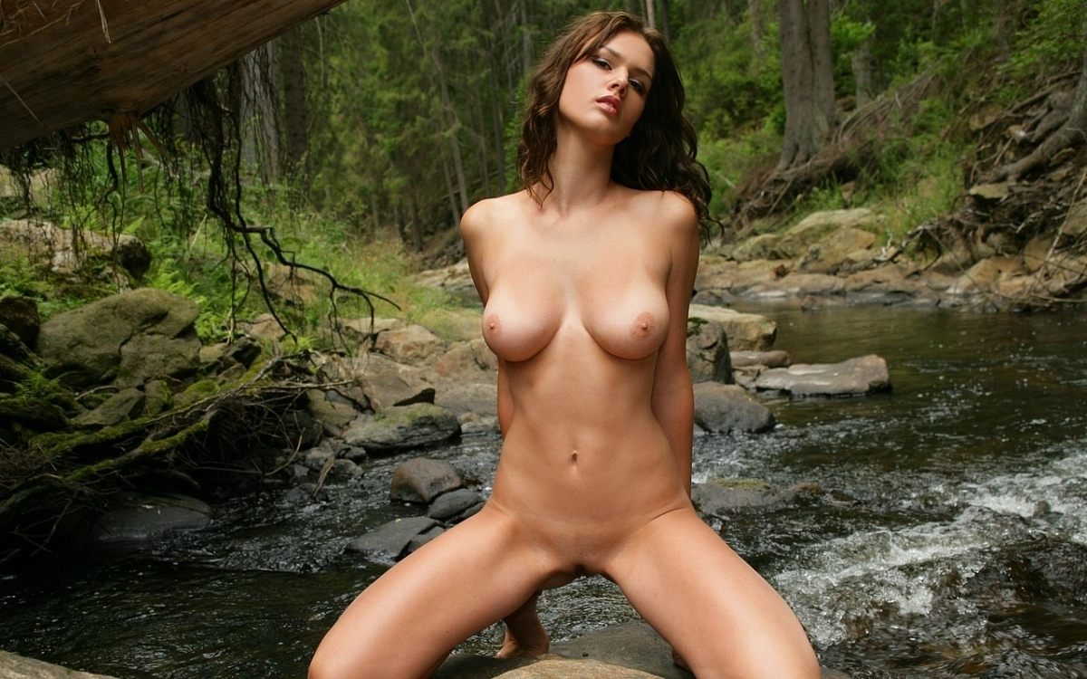 Nude hd pc images exposed pics