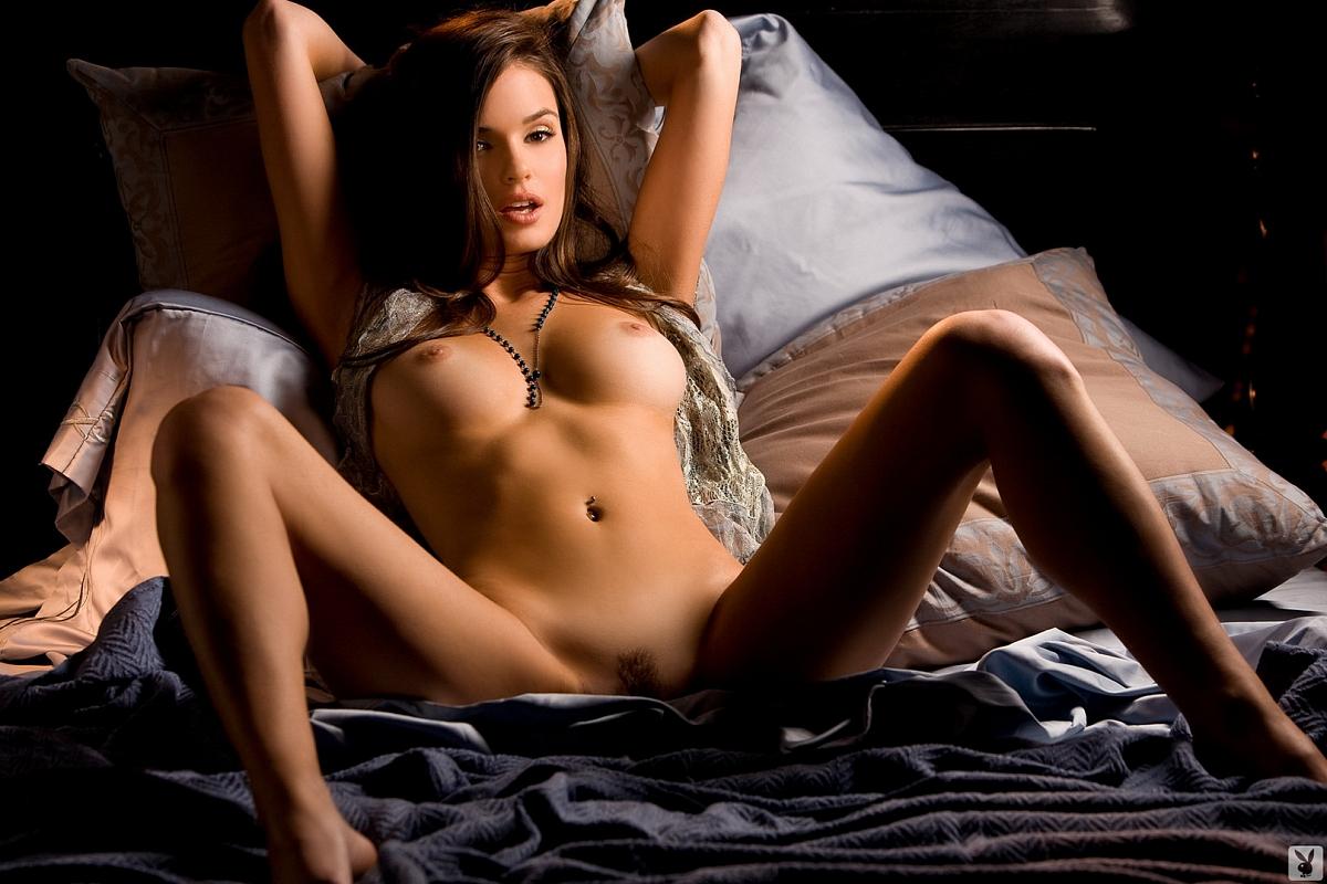 Эротические фотосеты красивых женщин, Эротика - смотреть лучшую фото эротику бесплатно 19 фотография