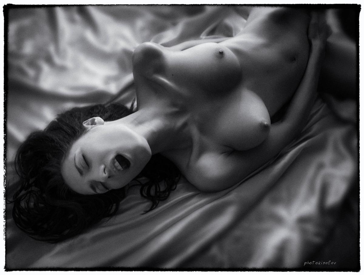 Фантазии в постели рассказы 17 фотография