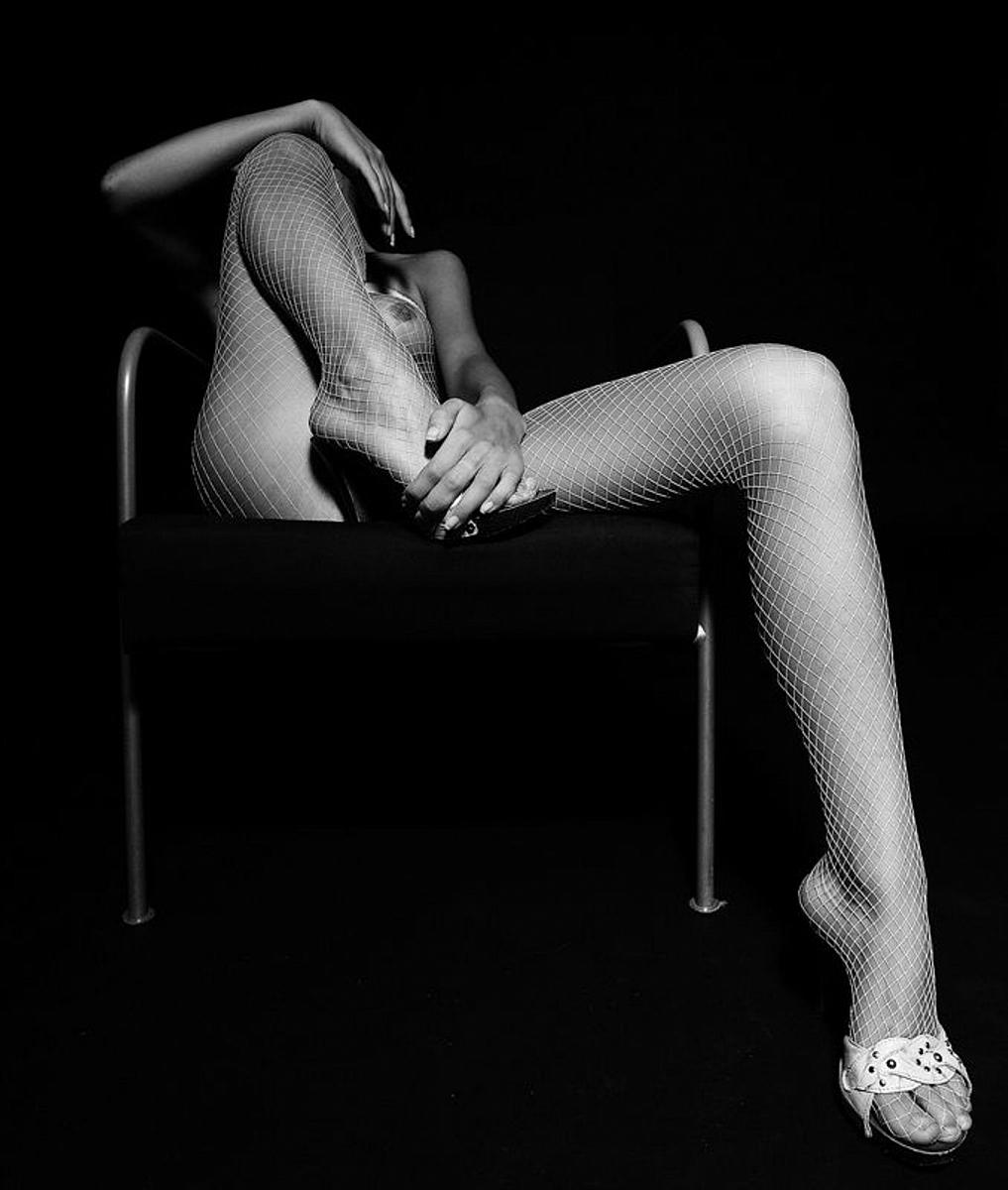 Эротические фото женских ног 1 фотография