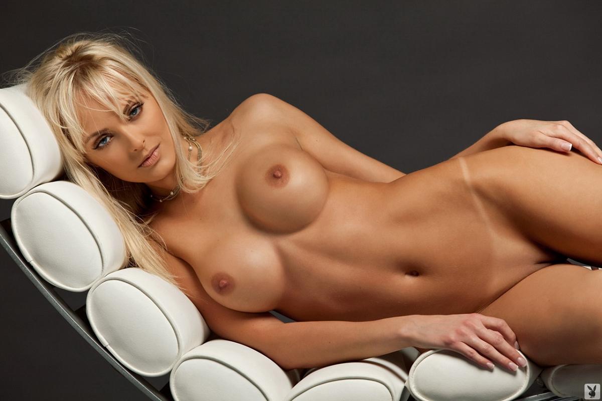 блондинок фото только эротика фото порно