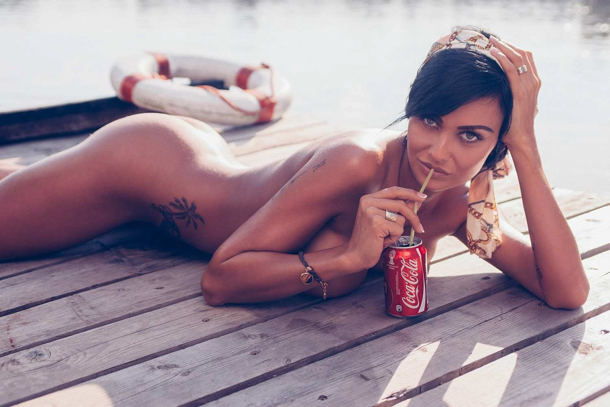 Смотреть порно венгрии ретро 24 фотография