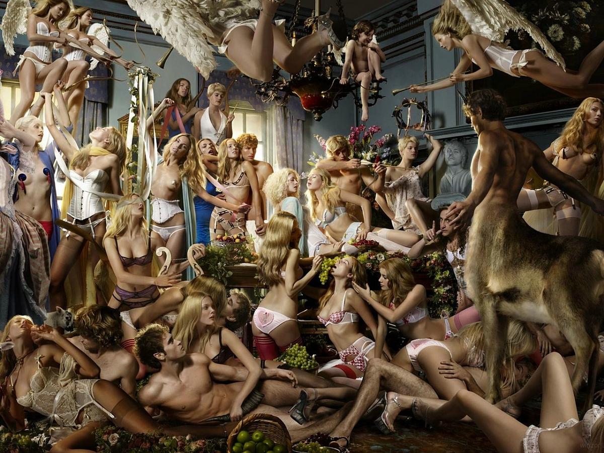 luchshie-eroticheskie-cherno-belie-fotografii