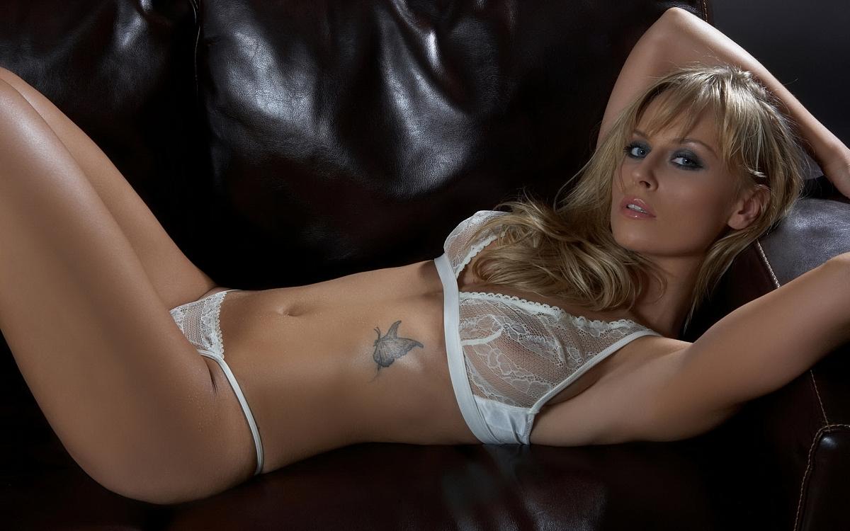 Фото прекрасные эротические модели 25 фотография