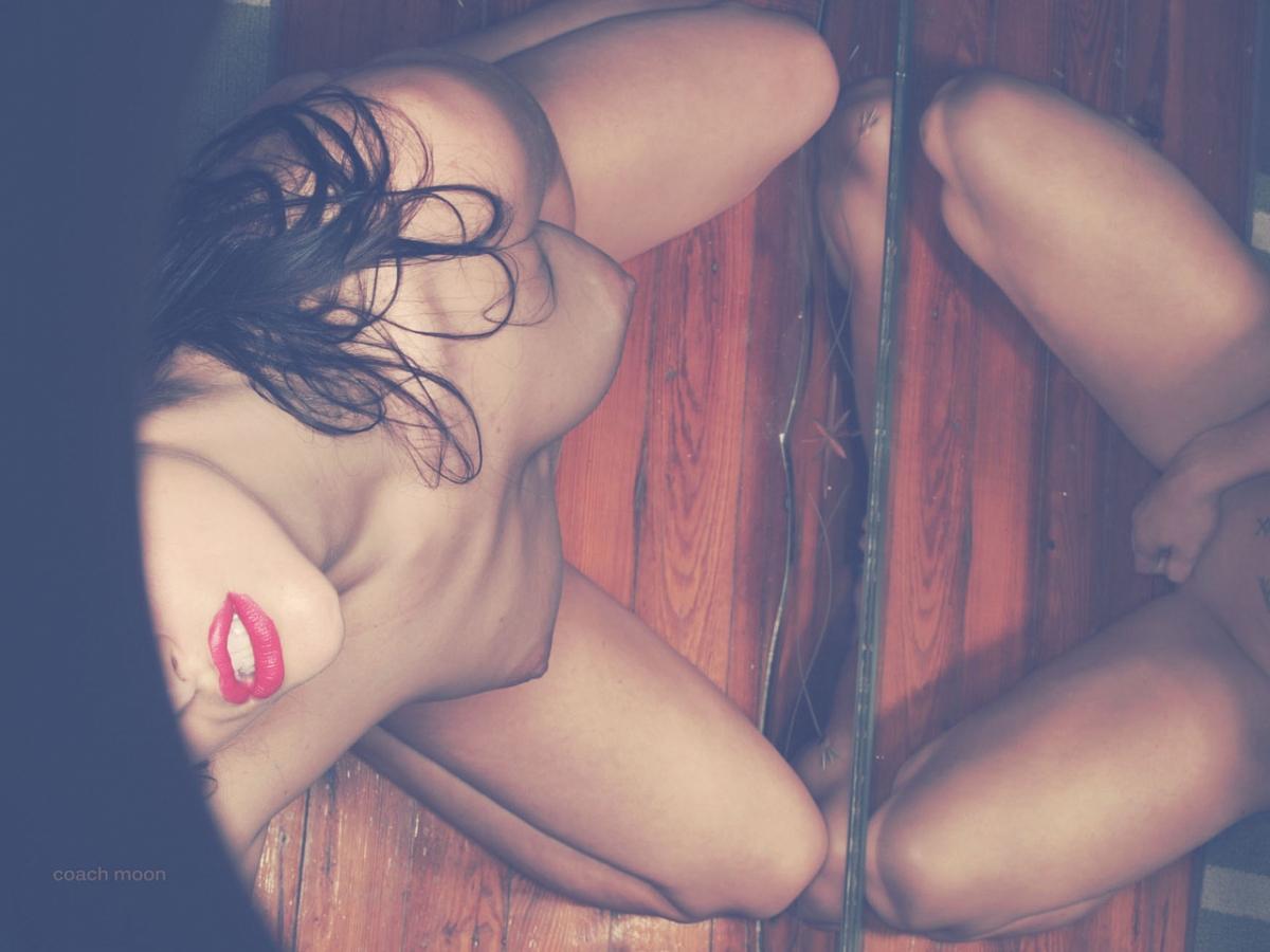 Пошлые эротические фото 25 фотография