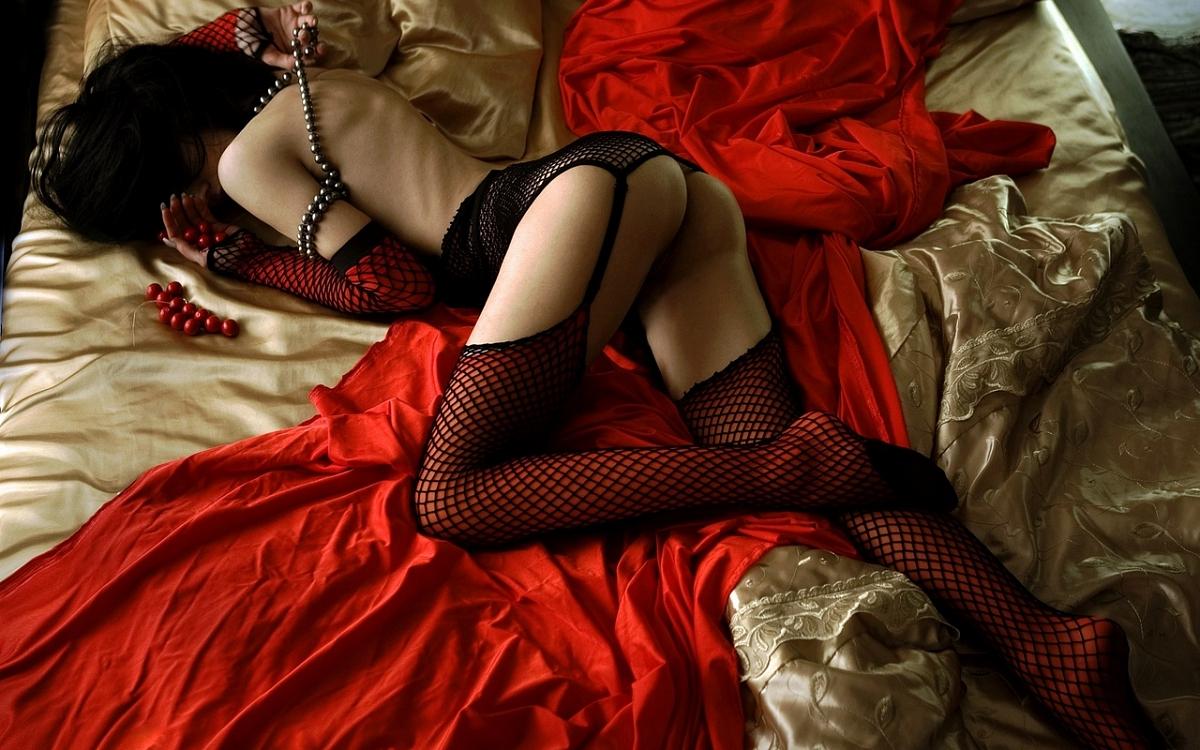 Эроиические секс чаты 18 фотография