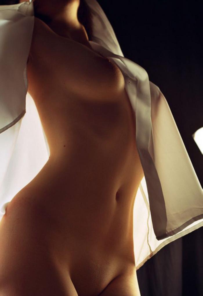 поставила сексуальное фото без лица его жиденькое ситцевое