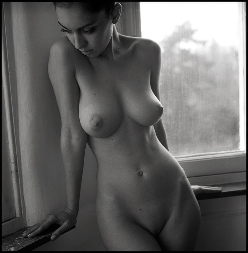 eroticheskie-fotki-v-kontakt