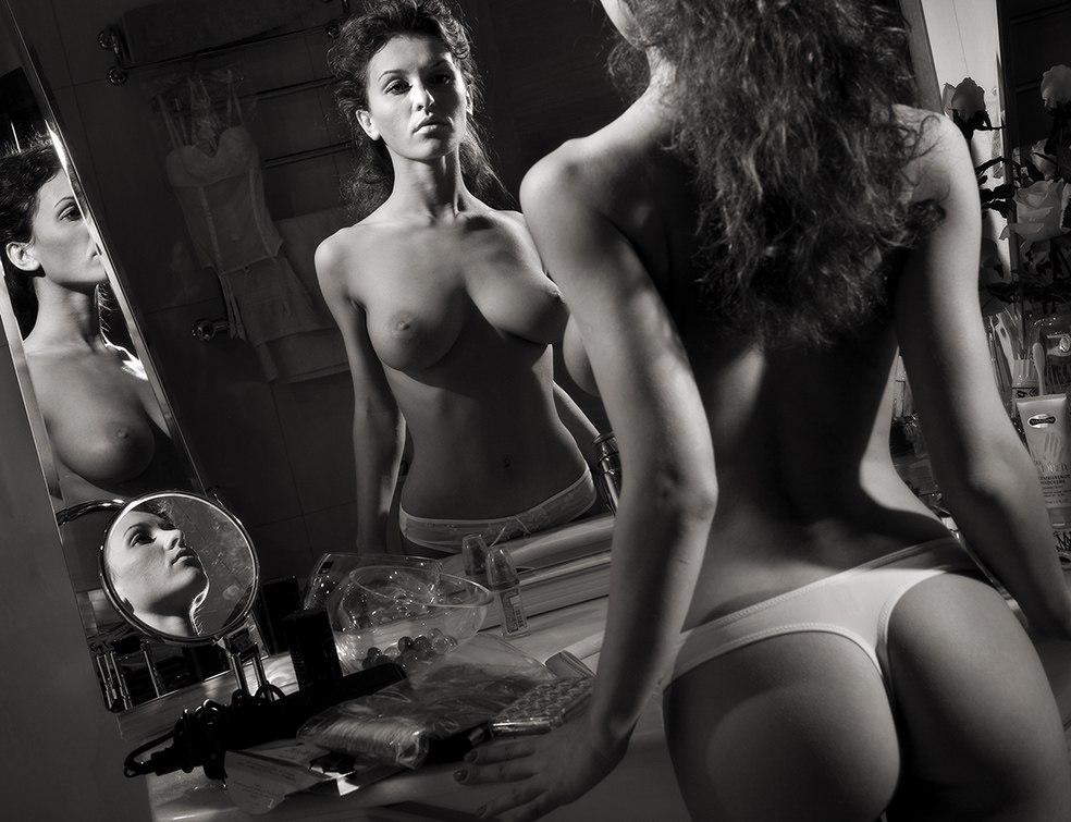 Своеобразная эротика фото, садо мазо госпожа в коже и ботфортах смотреть