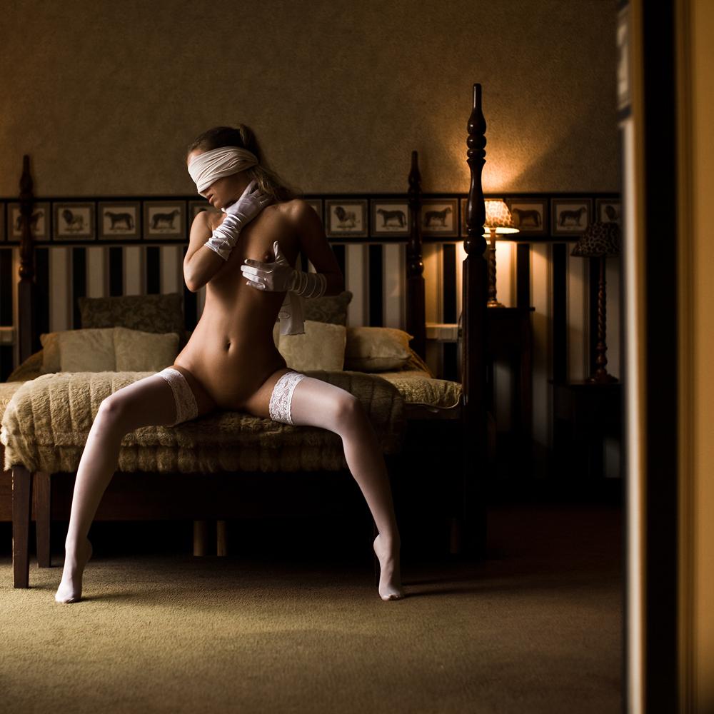 эротика фантазия фото