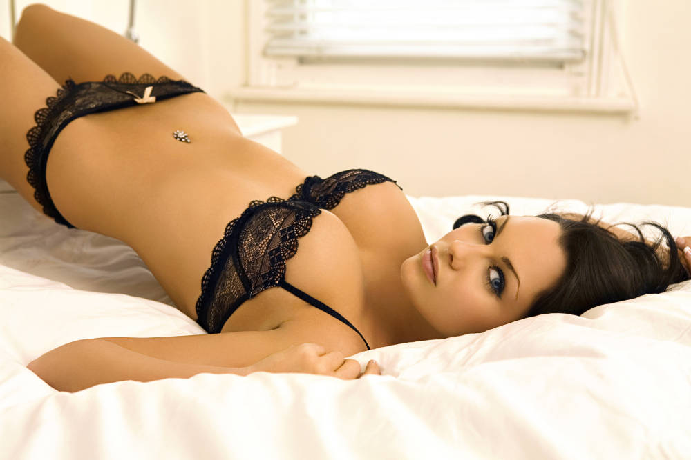 seks-devchonki-video