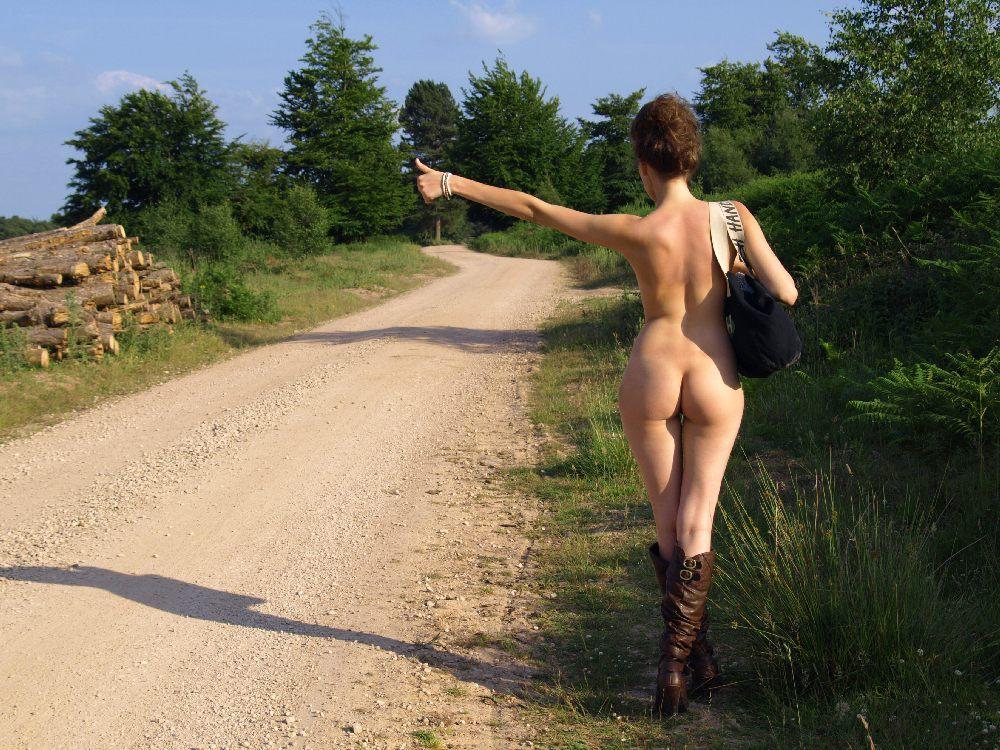 foto-erotika-na-lesnoy-doroge