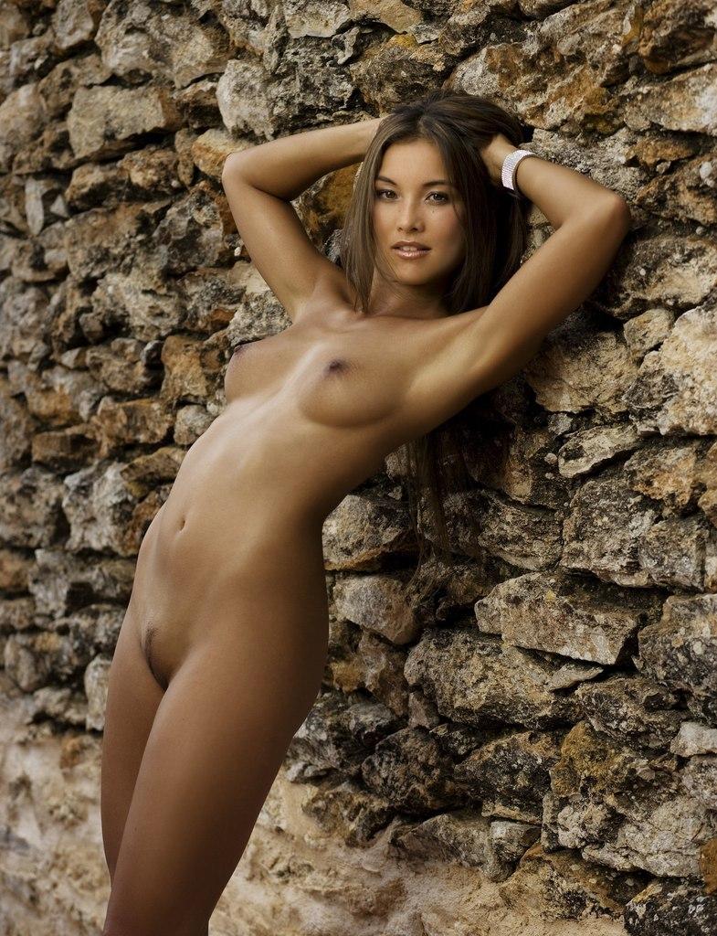 beautiful-naked-irene-naked